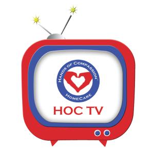 HOC TV logo copy